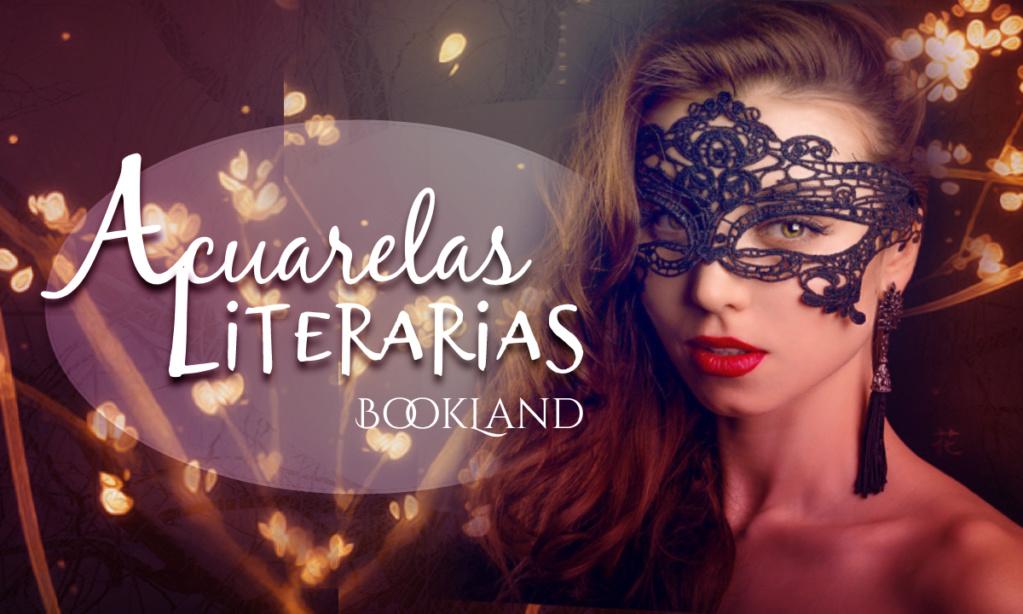 Acuarelas Literarias