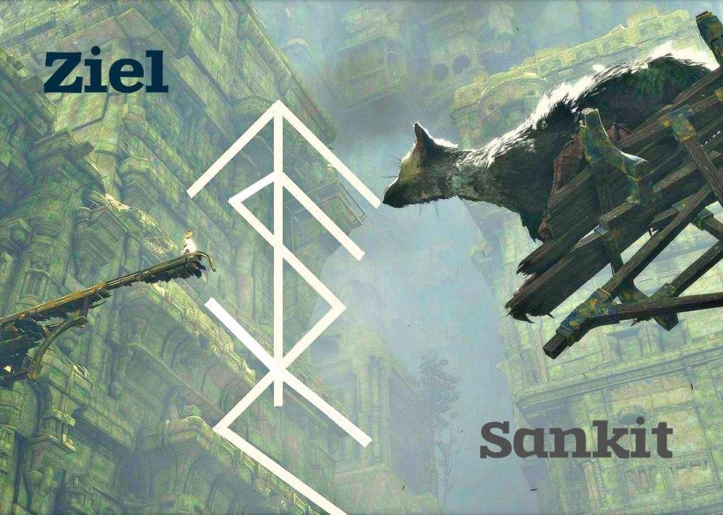 Ziel- цель автор Санкит 8zfpki11