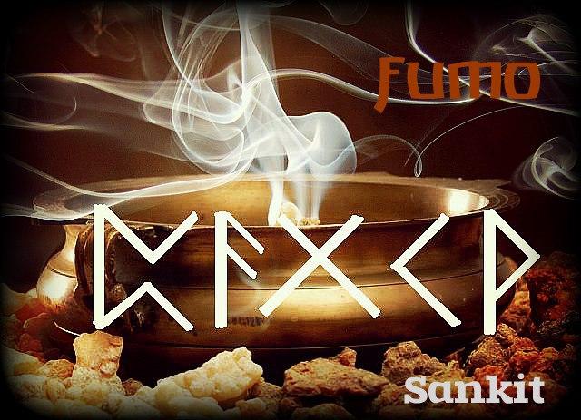 fumo-дым  автор Санкит 8zfpki12