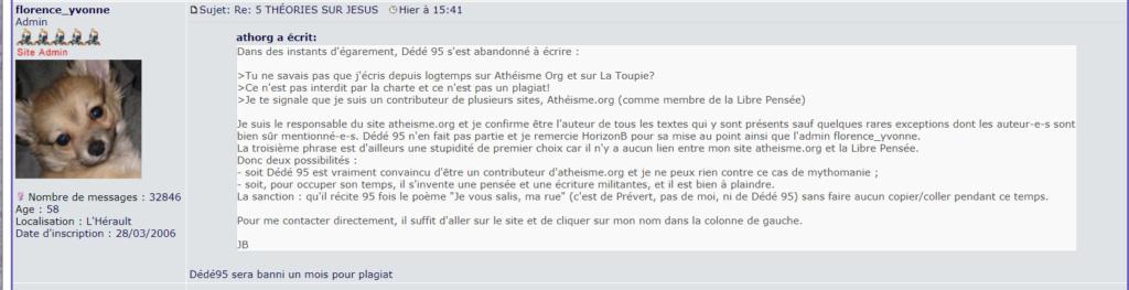 Gilets Jaunes  : The end ! - Page 6 Dd_cop10