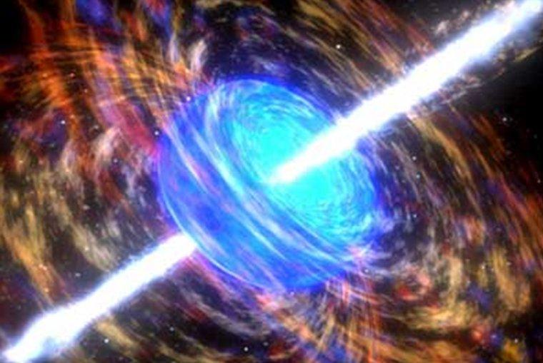 Quelques questions sur l'univers d'origine Supern10