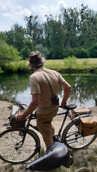 Sortie vintage le 12 juin 2021, Gogos d'Alsace 20210617