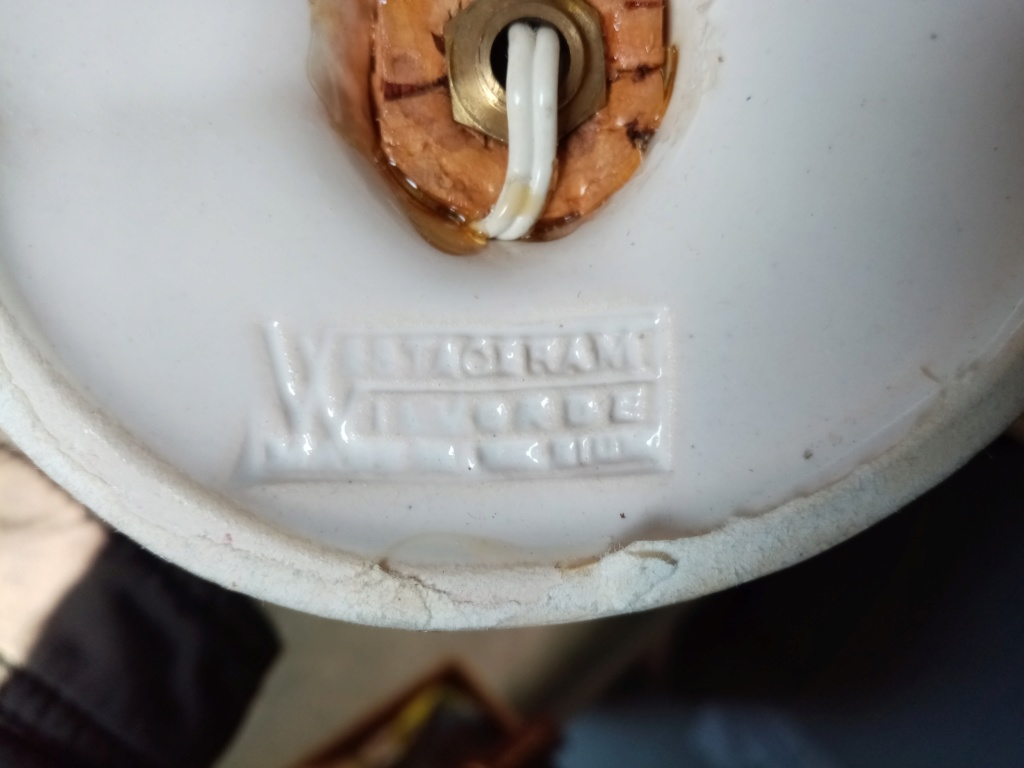 Vestaceram, Wilvord / Vilvord, Belgium  Img_2026