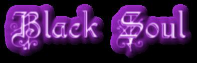Black Art - Black Soul Coolte12