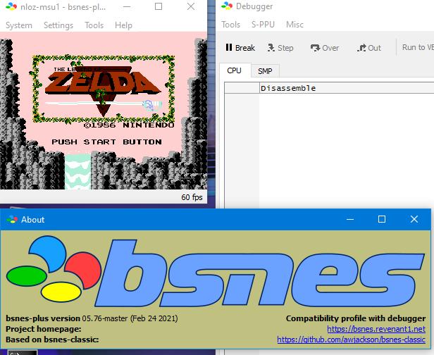 The Legend of Zelda  - Page 2 Image_21