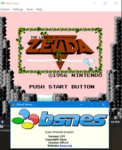 The Legend of Zelda  - Page 2 Image_22