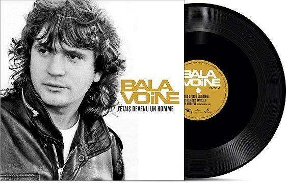 Johnny/Balavoine - Page 2 Ba210