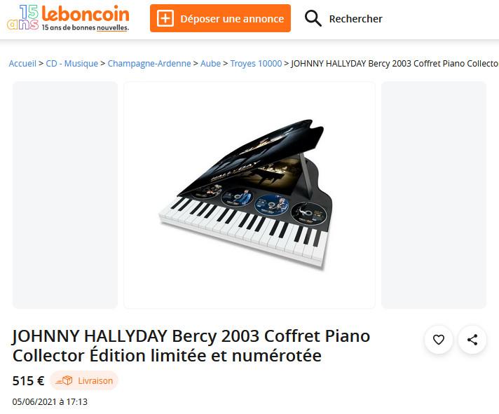 Le coffret piano en feu - Page 2 Boncoi10
