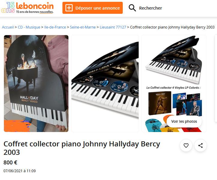 Le coffret piano en feu - Page 2 Boncoi11