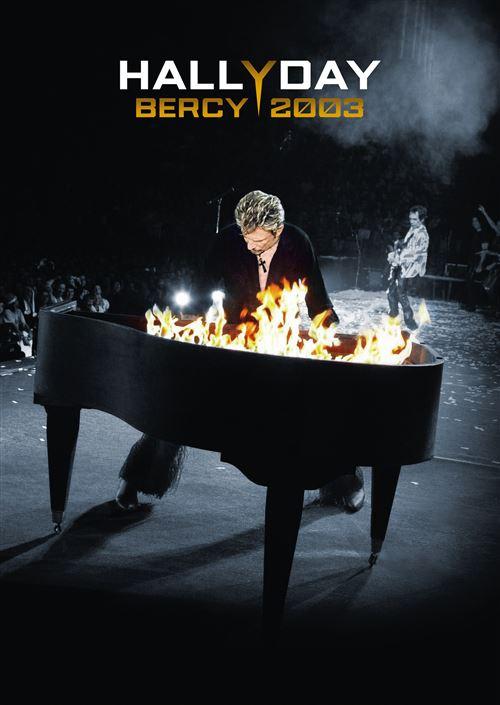 """Sortie coffret dvd """" Bercy 2003 """" - Page 3 Coffre11"""