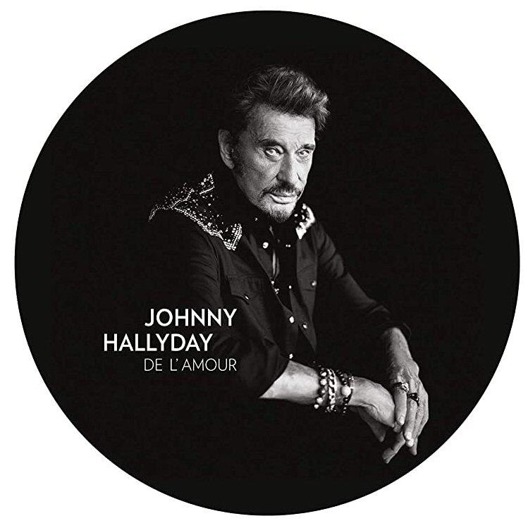 12 Juin2020 : Sortie de 2 vinyles picture disc De-l-a11