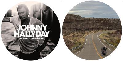 12 Juin2020 : Sortie de 2 vinyles picture disc Mon-pa10