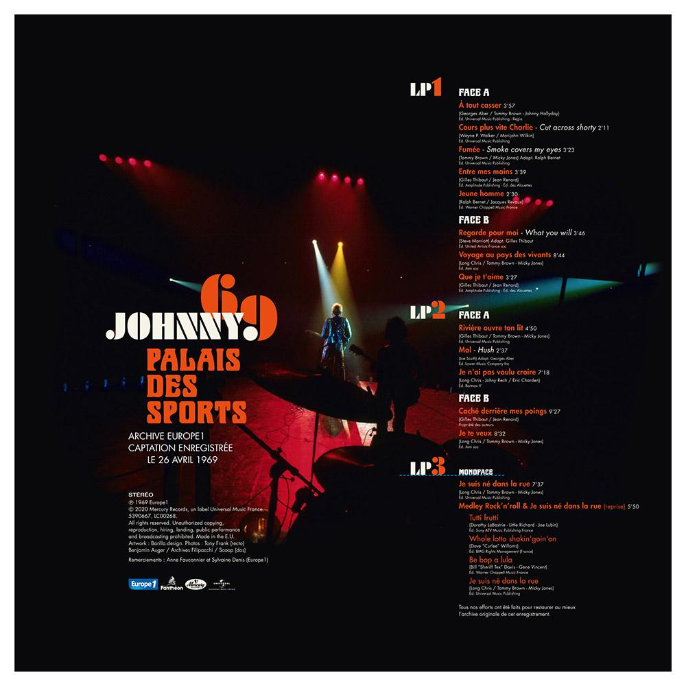 Grande sortie 29 mai Johnny 69 - Page 5 Pdsdos11