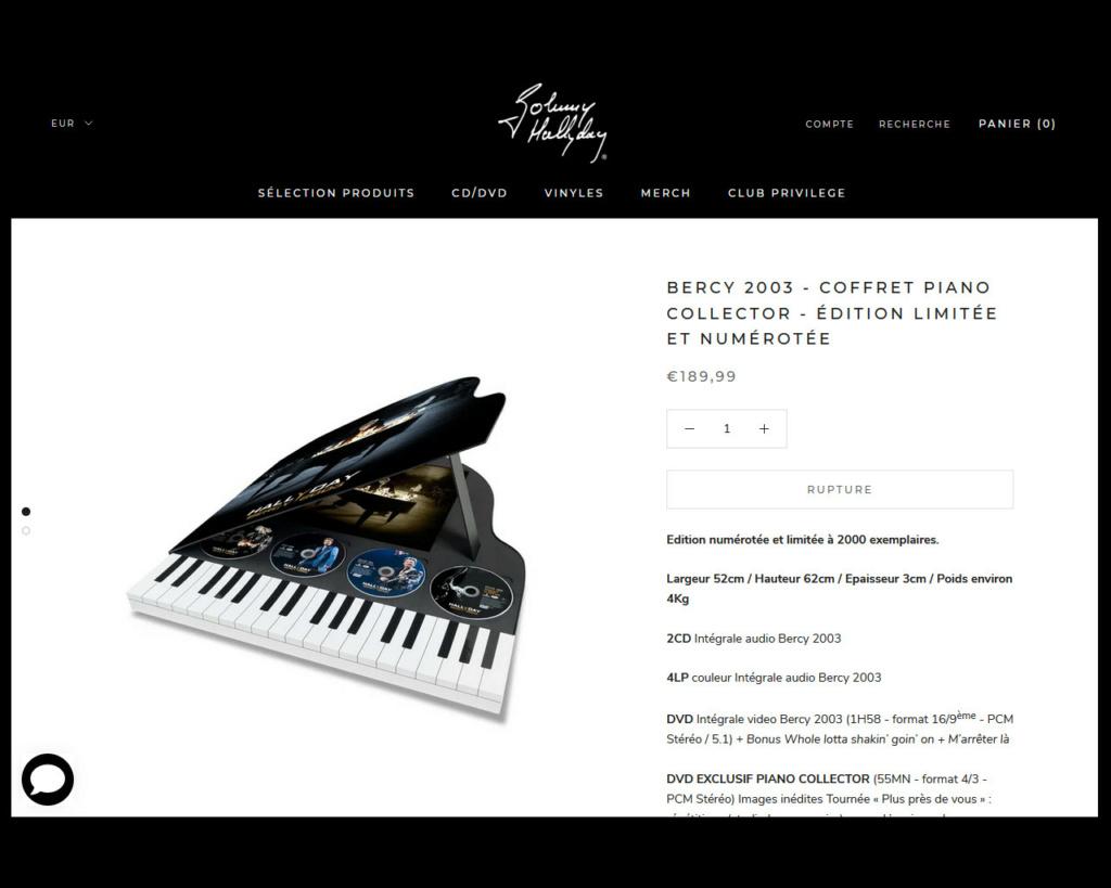 Le coffret piano en feu - Page 2 Piano10