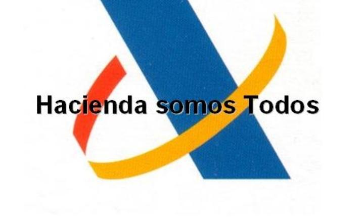 ▄▀▄▀▄▀ Parrilla oficial, Formacion de equipos y eleccion de escuderia ▀▄▀▄▀▄  Img_2012