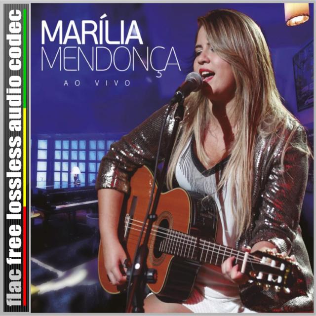 CD (FLAC) MARÍLIA MENDONÇA - AO VIVO. (2018) Site_i14