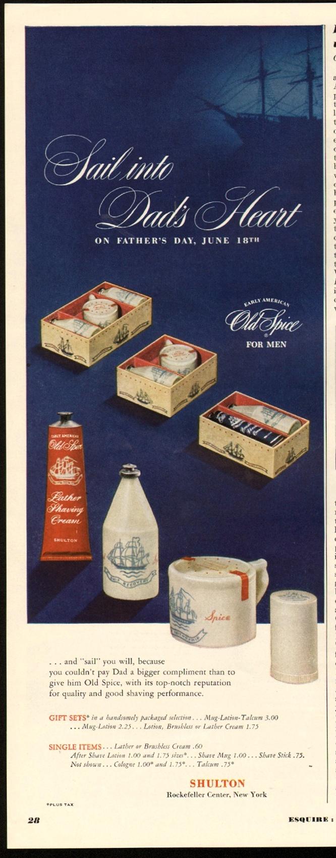 Цікава реклама Ad-19510