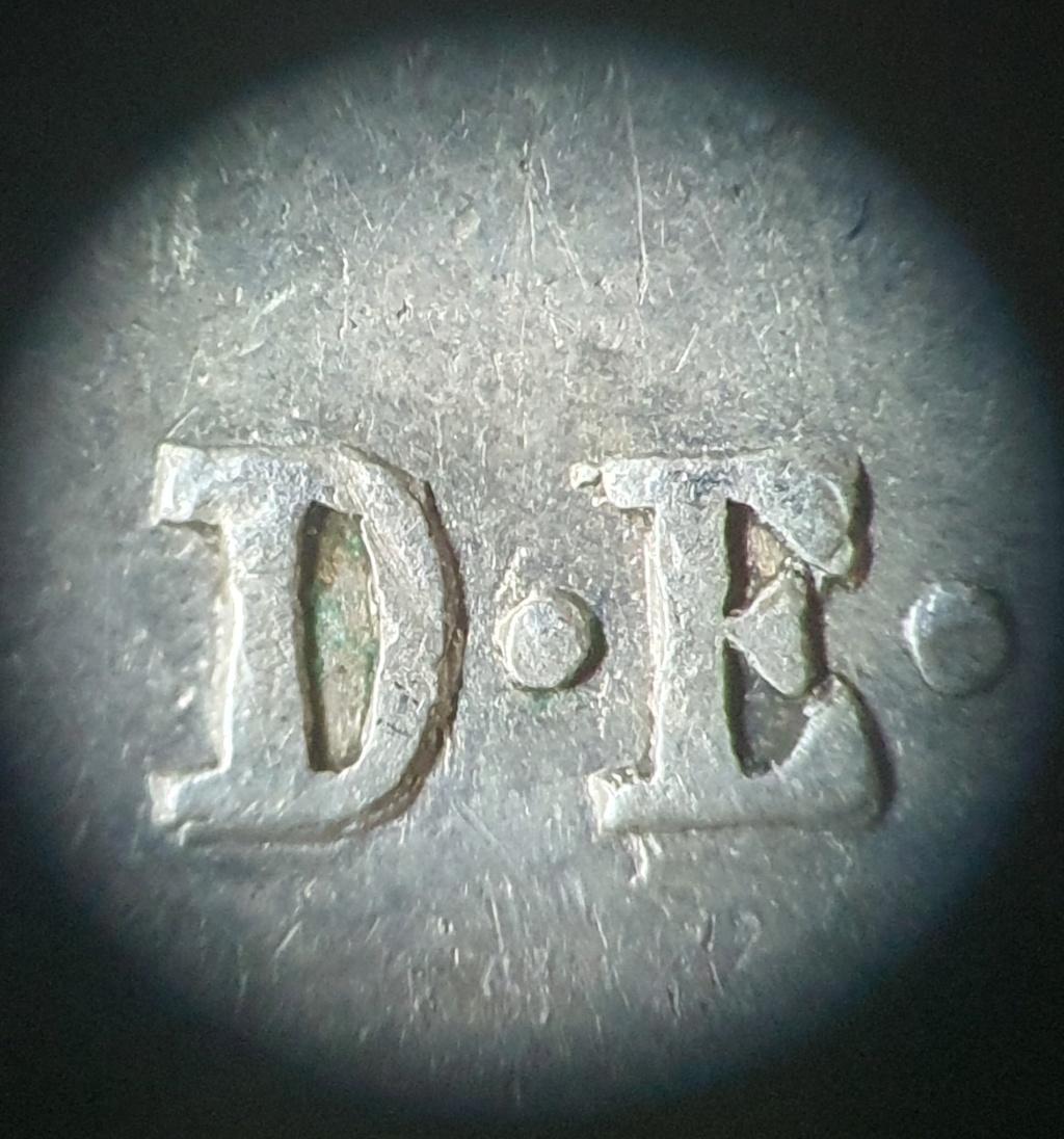 DUDA 5 pesetas Amadeo I 1871*18-73 20200611