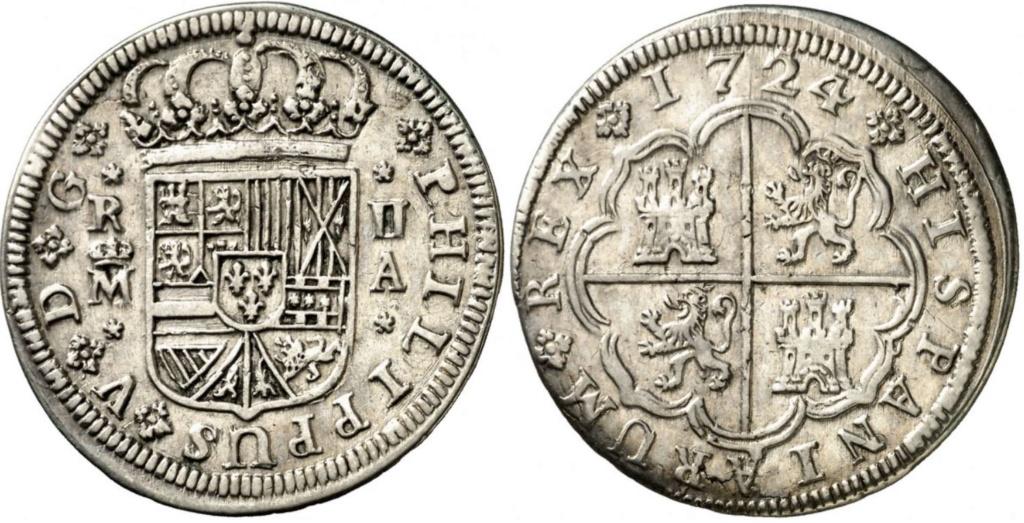 2 Reales Felipe V, ¿Falsa? 2r_17210