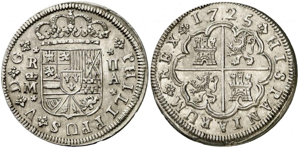 2 Reales Felipe V, ¿Falsa? 2r_17211