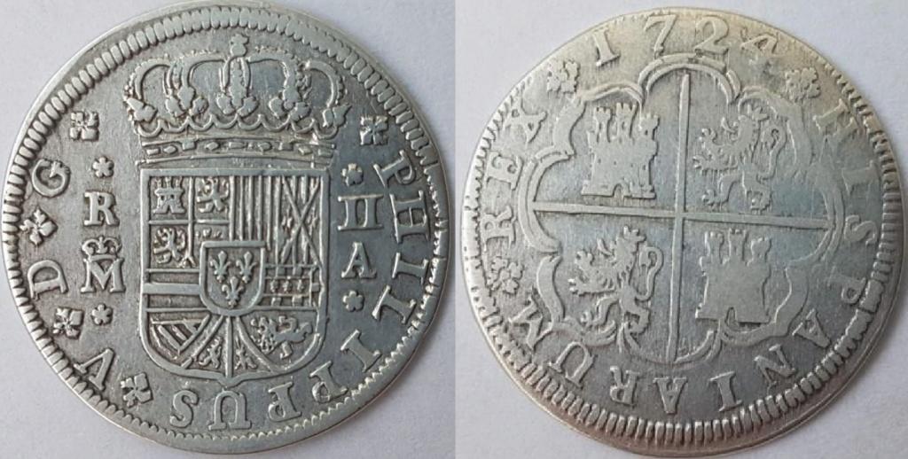 2 Reales Felipe V, ¿Falsa? 2r_17212