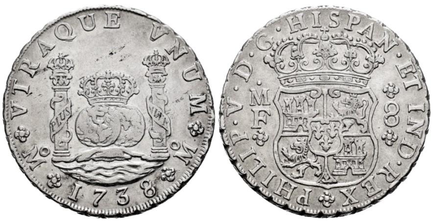 Melior quam Áureo & Calico 8_r_1710