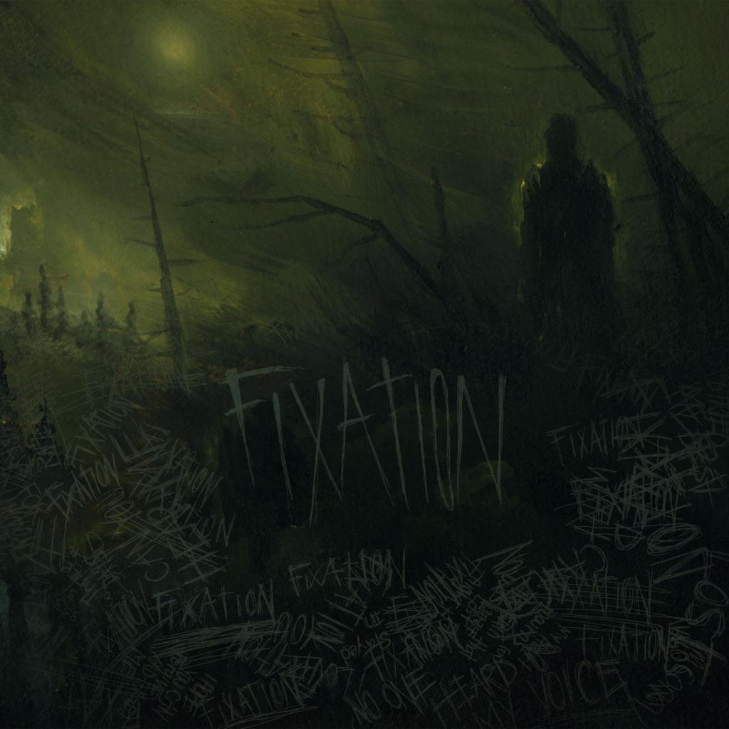 Metal (Heavy,Death,Doom,Thrash,Black,Sludge,Stoner......) - Página 3 27948510