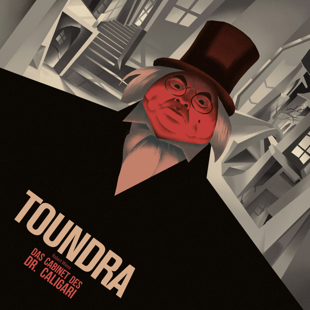Toundra - Página 8 63710910