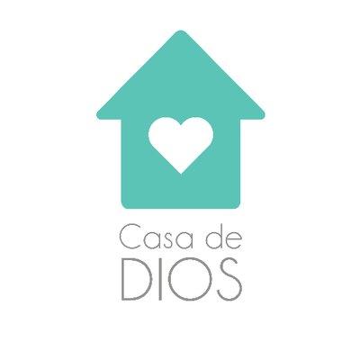RONDA 5.28 MICRORRELATOS - Let´s Pray!  *** ESMERALDA WINS *** - Página 10 8_l_c_10