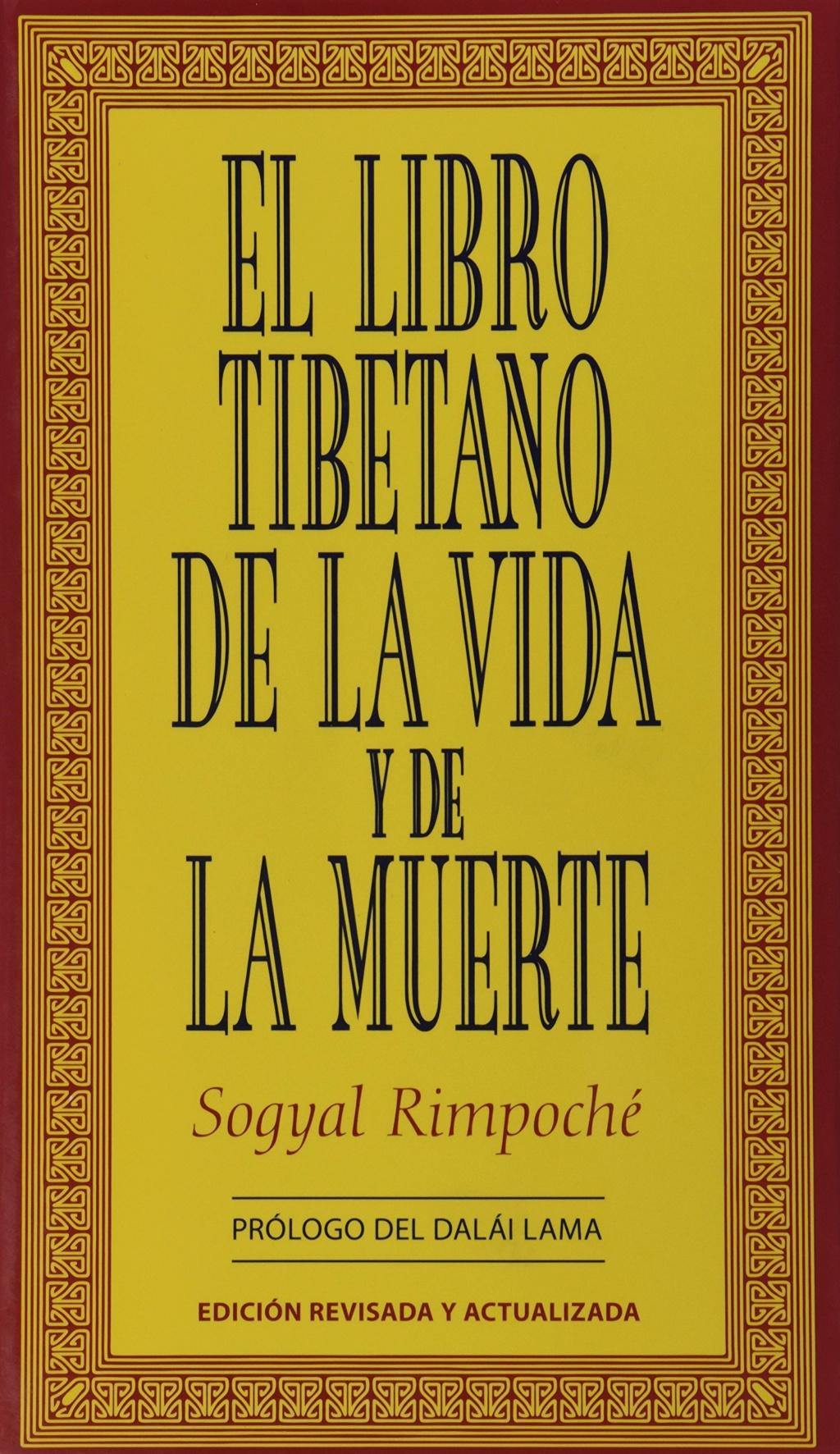 El Tópic del Budismo - Página 2 91tcxk10