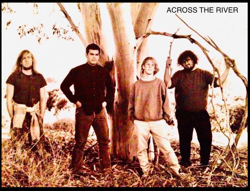 Hijos del Desierto - La historia oral de Kyuss y la escena de Palm Springs *** libro de Hank *** - Página 12 Captur27