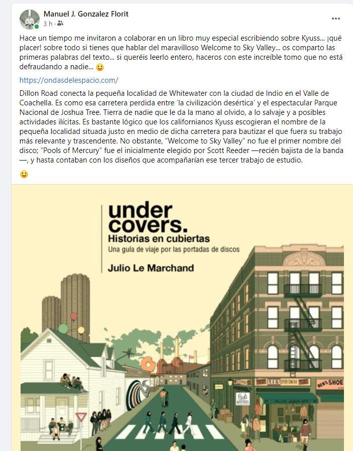 Under Covers ¡Presentación en MADRID! (el libro de las portadas) - Página 6 Captur32