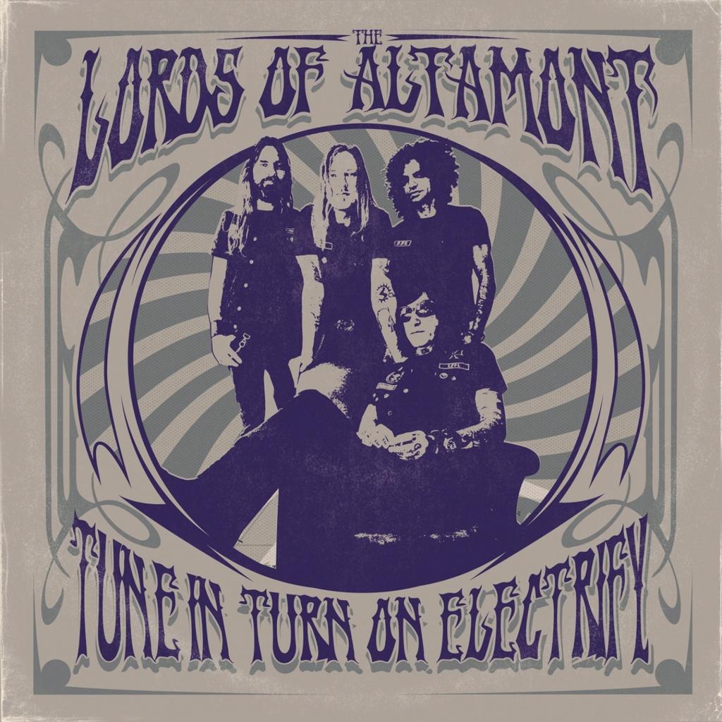 Los putos LORDS OF ALTAMONT - Página 3 Cover_20