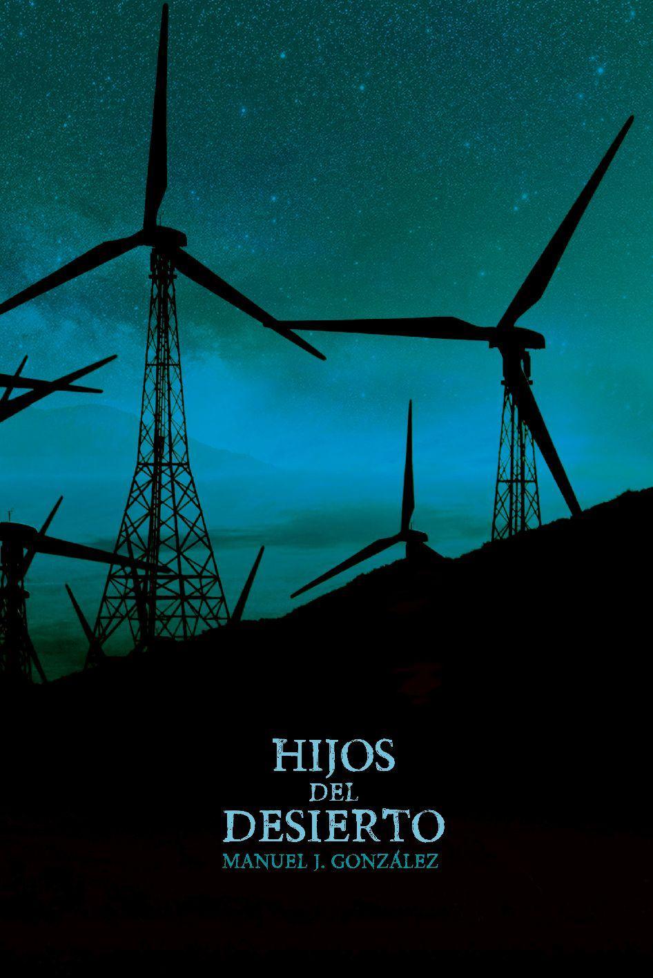 HIJOS DEL DESIERTO [nuevo libro de Hank] Hijos_11