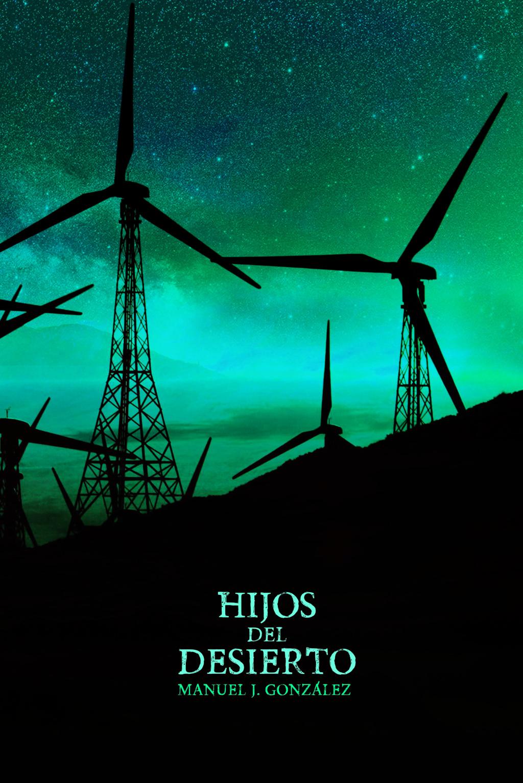 Hijos del Desierto - La historia oral de Kyuss y la escena de Palm Springs [2ª Edición, Marzo 2019] *** copias disponibles *** Portad10