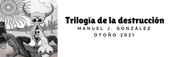 Quedada forera martes 21 Septiembre por la zona de Sants , Barcelona. - Página 3 Trilog10