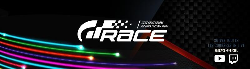 GT-Race