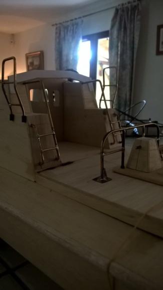 SNS074 Notre Dame du Cap Lihou de GRANVILLE  Wp_20124