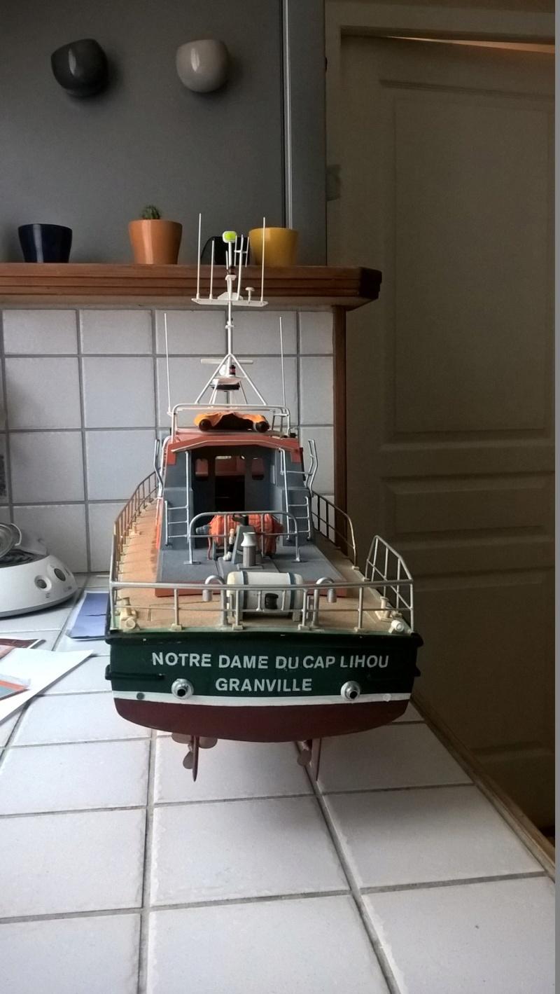 SNS074 Notre Dame du Cap Lihou de GRANVILLE  - Page 2 Wp_20183