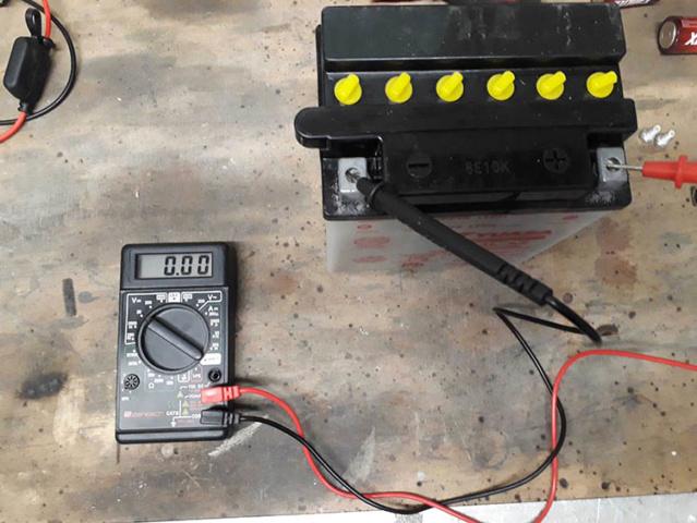 Problème sur batterie neuve Batter13