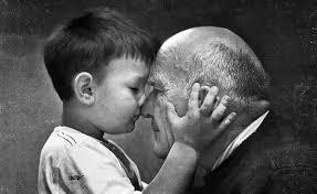 LA VOZ DE LA CONCIENCIA Abuelo10