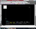 [討論]圖框能否結合動態圖塊及增強屬性 O114