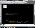 [討論]圖框能否結合動態圖塊及增強屬性 O214