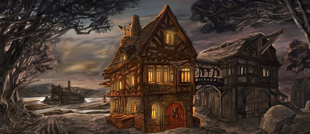 [!ON!]Uma tempestade para sacudir os tronos dos deuses - Página 6 Tavern10