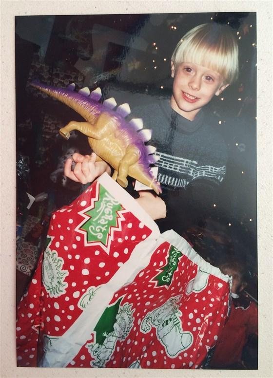 Photos of murderers as Children 15062010