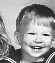 Photos of murderers as Children Mcveig10