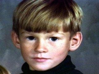 Photos of murderers as Children Mcveig11