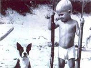 Photos of murderers as Children Proxy_11
