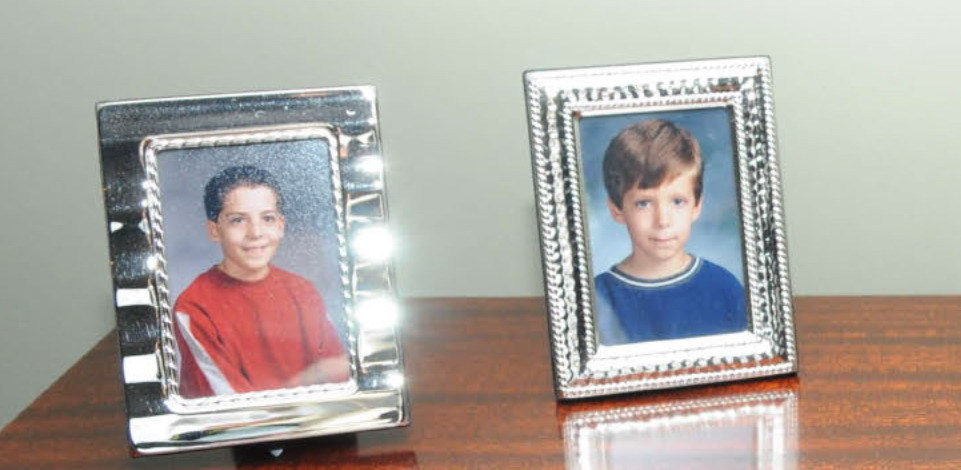 Photos of murderers as Children - Page 2 Tumblr11