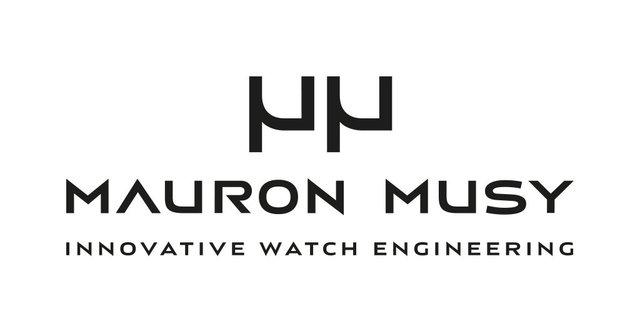 De l'origine du nom des marques de montres. - Page 3 Mauron10